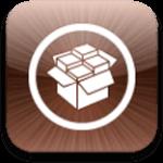 Изменить логотип оператора iPhone и iPad
