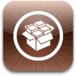 Как изменить логотип оператора на iPhone и iPad