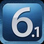 Джейлбрейк iOS 6.1 от Evasi0n для iOS