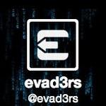 Как сделать джейлбрейк iOS 6.1 от Evasion