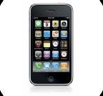 Обзор iPhone 3G от Apple