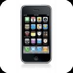 Обзор iPhone 3G