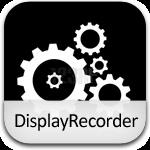 Твик Display Recorder из Cydia