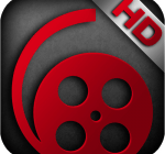 AVPlayerHD для iPad