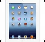 Обзор Apple iPad 3