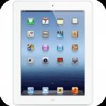 Обзор планшета Apple iPad 3