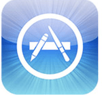 About App Store