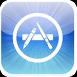 Что такое App Store?
