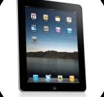 Обзор Apple iPad 1