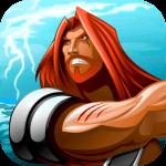 Игра Braveheart для iPhone