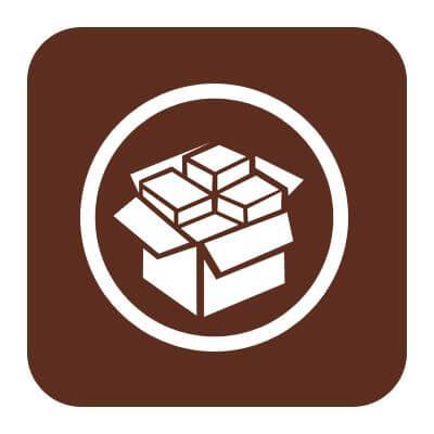 Что такое Cydia, история, цель и функции Store