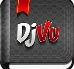 DjVu Reader для iPad