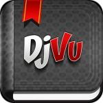 DjVu Reader [HD] для iPad