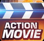 Скачать Action Movie FX для iPhone и iPod Touch