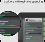 Скачать MoneyWiz для iPad