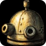 Игра Machinarium для iPad
