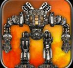 Игра Mech Pilot для iPhone и iPod Touch