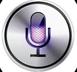 Siri на iPhone 3GS, 4; iPad 2 и iPod Touch 4