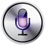 Как установить Siri на iPhone 3GS, 4; iPad 2 и iPod Touch 4