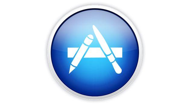 Что такое App Store