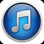 Что такое iTunes