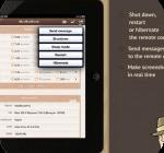 iDetective iPad скачать