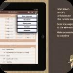 iDetective HD для iPad