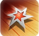 iSlash для iPhone и iPod Touch