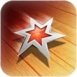 Игра iSlash для iPhone