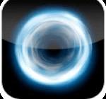 iTeleport для iPad