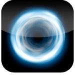 iTeleport: VNC & RDP для iPad