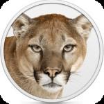 Обновление: OS X 10.8.3