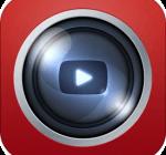 YouTube Capture для iPhone и iPod Touch