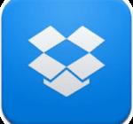 Скачать Dropbox для iPad