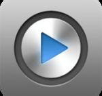 Скачать Ecoute для iPhone и iPod Touch