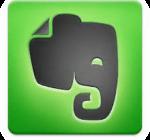 Скачать Evernote для iPhone