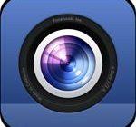 Скачать Facebook Camera для iPhone