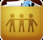 Скачать Files App для iPad