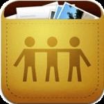 Файловый менеджер Files App для iPad
