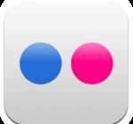 Скачать Flickr для iPhone