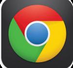 скачать Chrome для iPhone