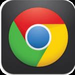 Мобильный браузер Google Chrome для iPhone