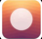 Скачать Haze для iPhone и iPod Touch