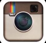 Скачать Instagram для iPhone