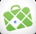 Скачать MapsWithMe Pro для iPhone
