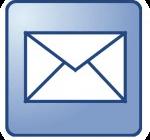 Скачать Письмо Рукой для iPhone