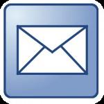 Приложение Письмо Рукой для iPhone