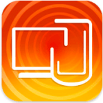 RDM+ HD для iPad — удаленное управление компьютером