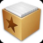 Приложение Reeder для Mac