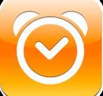 Скачать Sleep Cycle для iPhone